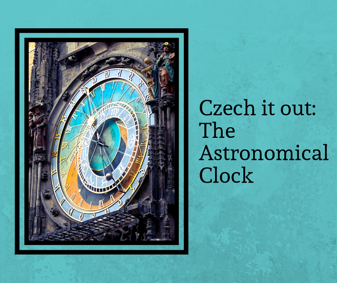 Czech_it_out__The_Astronomical_Clock_1.png