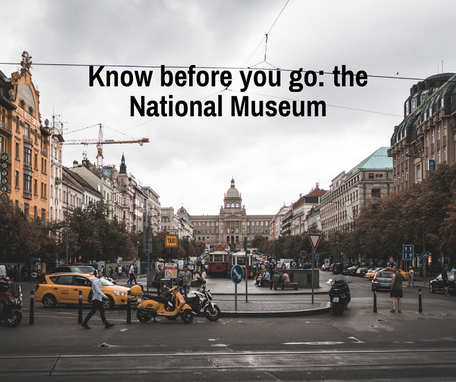 National_Museum_Blog_Post.png