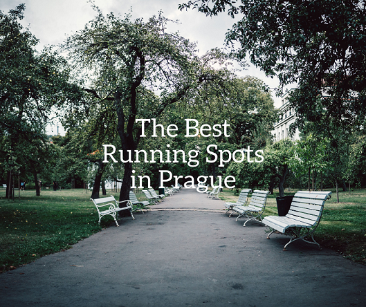 The_Best_Running_Spots_in_Prague.png